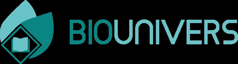 logo Biounivers